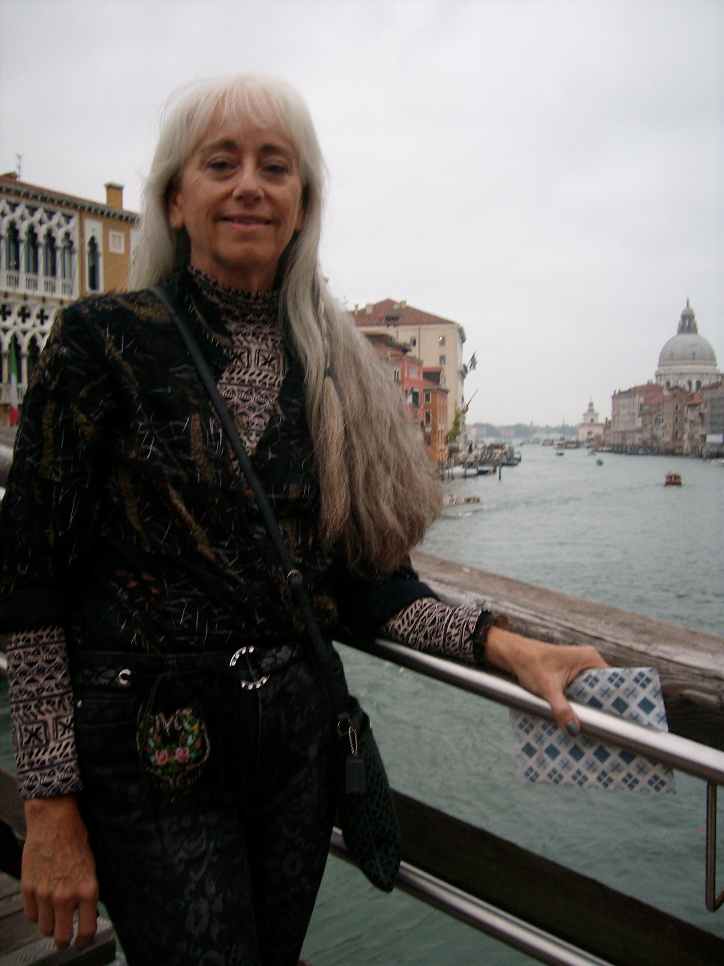 BarbaraPerryman