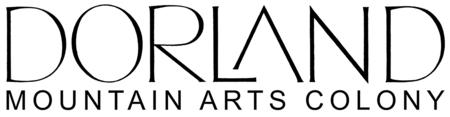 Dorland Logo
